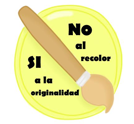 Placa_no_al_recolor