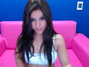 Video_2013-12-31_144333 37
