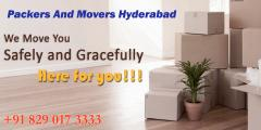 packers-movers-hyderabad-28