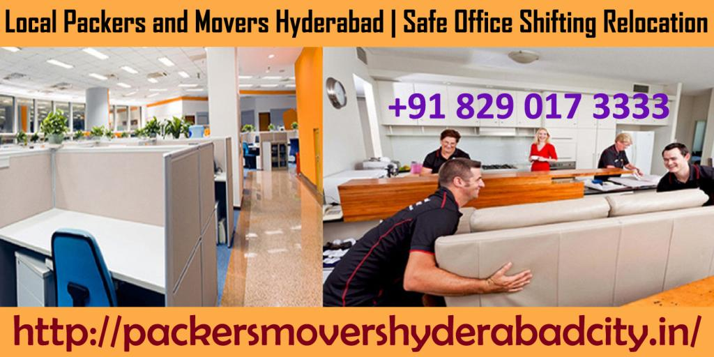 packers-movers-hyderabad-8