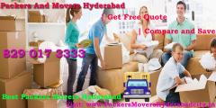 packers-movers-hyderabad-5