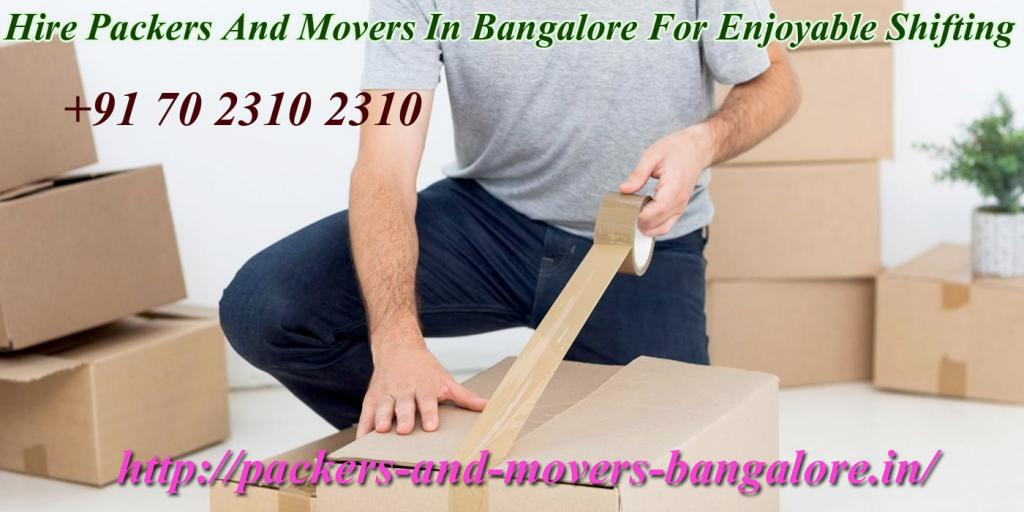 packers-movers-bangalore-41