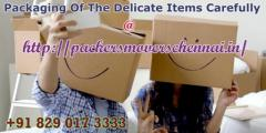 packers-movers-chennai-banner-10 - Copy - Copy