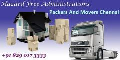 packers-movers-chennai-banner-22