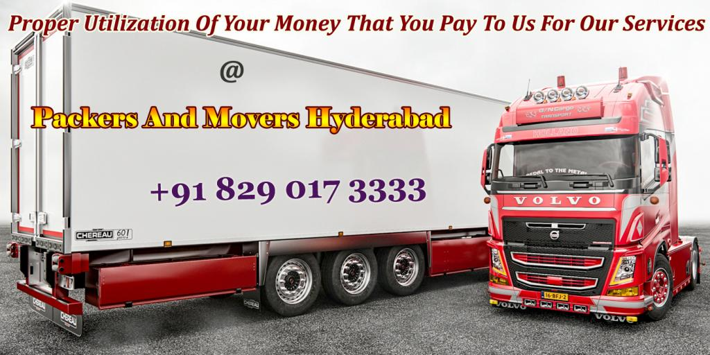 packers-movers-hyderabad-13