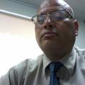 Omar Villalobos