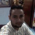 Ferrando Edi